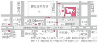 AG7 Map.jpg