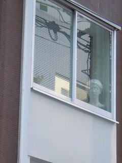DSCN1249出窓.jpg